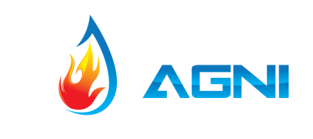 Agni Products - Wetsuit Heaters